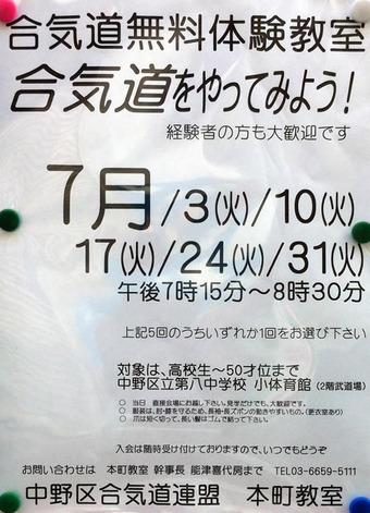 20120630aikidow