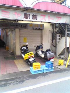 yumenoato050124b
