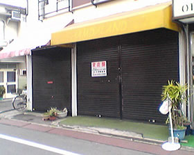 yumenoato050124a