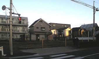 20081228eneos
