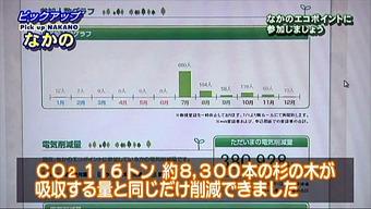 20120605eco15