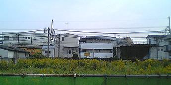 20061021空き地