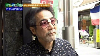 20120701miyamoto02