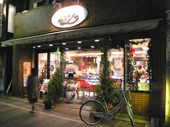 20081211fujinoki
