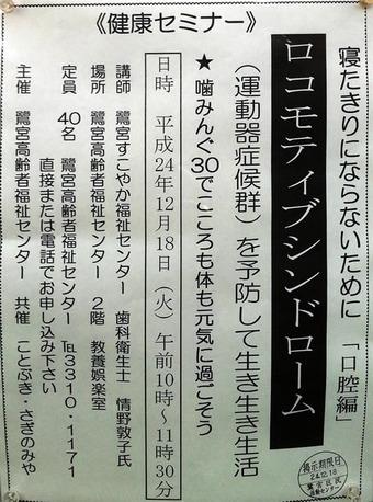 20121208rokomothibu