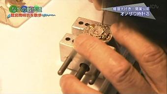 2012onozawa05
