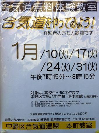 20120106aikidow