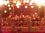 bon_dance2002c
