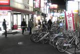20071020saginomiya_ekimae