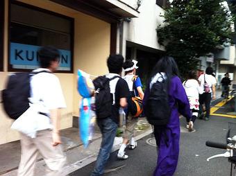 20110619waseda_hike02