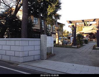 20131215nakasugi03