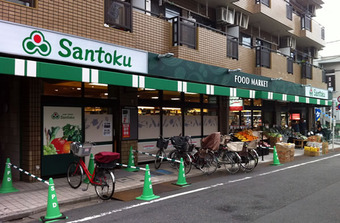 20110604santoku