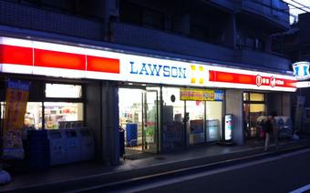 20110604sirasagi_lawson