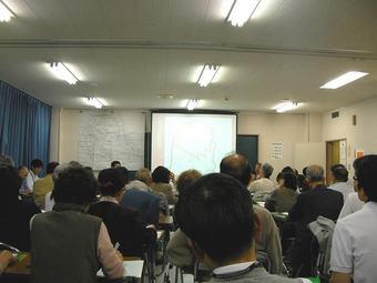 20080928kamisagi_meeting02