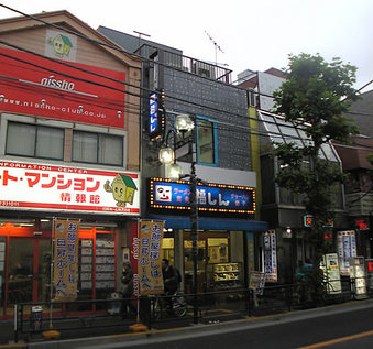 20100530ekimae