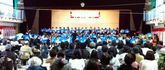 20120318musasidai01