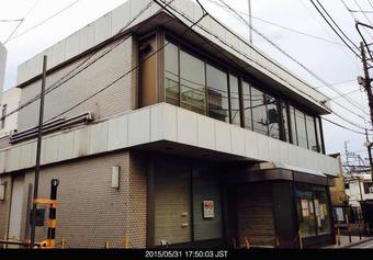 20150601mizuho02