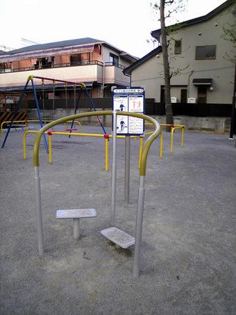 20100424wakamiya_step2