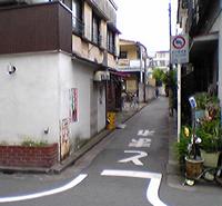 ぺるる 0523