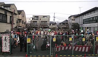 20080120fujimi_fes05