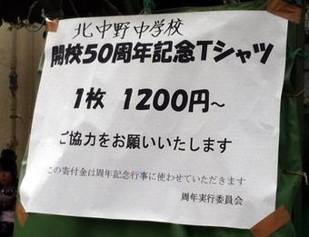 20110723kamisagifesta04