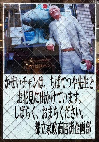 20120408kaseichan01