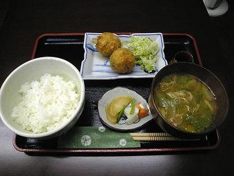 20090328satoimokorokke_set