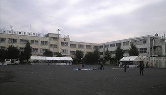 20090913sagishow