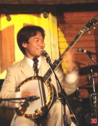 aoki_ken_banjo