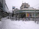 20080203snow_fujimidai_fami
