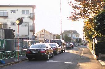 20081123kamisagi_genba06