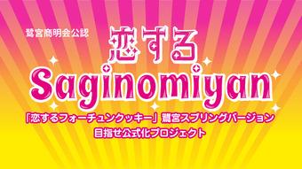 2014koisuru_spring