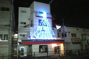20061113pikapika