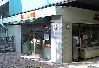 20061029富士見台_鮮場