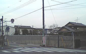 20070324akichi