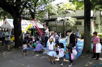 20100717enniti02