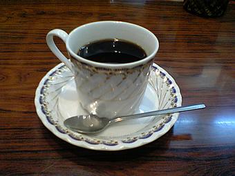 20070430last_caffee