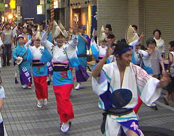20070729kasei_dance01