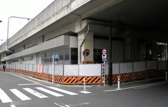 20101024fujimidai
