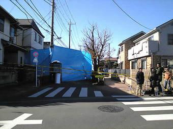 20081122kamisagi_genba