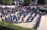 20071021kamisagifesta_musasui