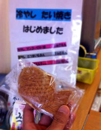 20110625taiyaki