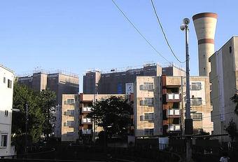 20090816danchi