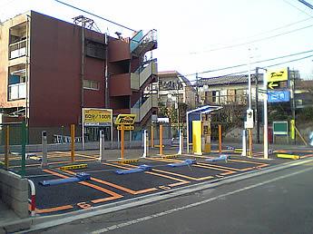 20061217parking