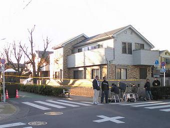 20081123kamisagi_genba04