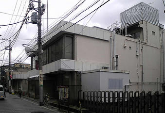 20090517mizuho_ato