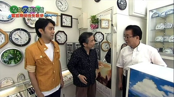 2012onozawa03