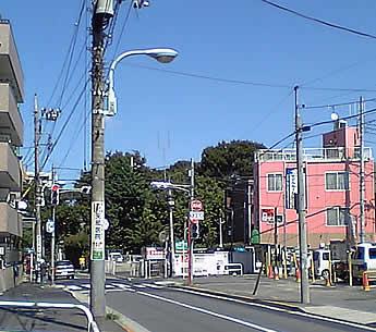 20060924nakasugi_bunki
