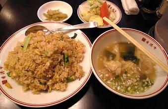 20090531香港亭