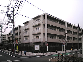 20080202kowsha